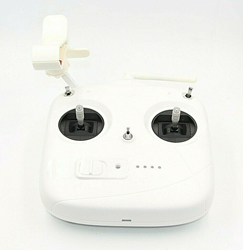 Picture of Remote Controller GL358wA For DJI Phantom 3 Standard - 1105