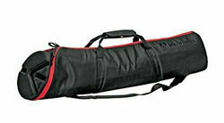 Picture of Manfrotto MBAG100PN Padded Tripod Bag 100cm