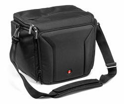Picture of Manfrotto Shoulder Bag 40 MB MP-SB-40BB