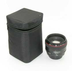 Picture of Used | Canon Lens EF 50mm f/1.2 L USM