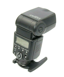Picture of Used | Canon Speedlite 430EX II