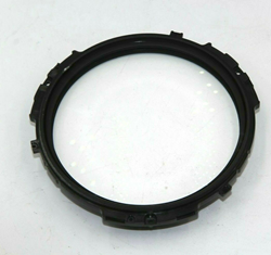 Picture of Sony 100-400mm SEL100400GM FRONT GLASS A-2186-824-A Repair Part (With Defect)