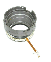 Picture of Sigma 50mm 1:1.4 Lens Motor Ring Repair Parts