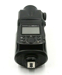 Picture of Broken Godox Witstro AD360II-C Flash Speedlite