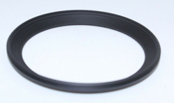 Picture of Sigma 50mm 1:1.4 Lens FRONT RING GLASS COVER SCREW PART