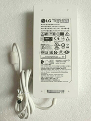 Picture of LG 32BL95U 210W 19.5V 10.8A AC Adapter for LED-LCD Monitor ACC-LATP1