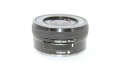 Picture of Broken | Sony E-Mount E 3.5-5.6/PZ 16-50mm OSS SELP1650 - 8