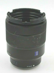 Picture of Broken! SONY Zeiss Vario-Tessar T SEL1635Z 16-35mm f/4 FE ZA OSS Lens