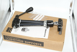 Picture of MANFROTTO 143RC Magic Arm with 200PL-14 Quick Release
