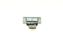 Picture of Genuine Microsoft Surface Pro 3 1631 Charger Charging Port Part