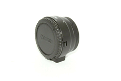 Picture of Meike MK-C-AF4 Adapter Ring for Canon EOS-M Mount Mirrorless to EF EF-S Lens CHW