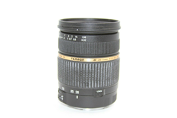 Picture of Broken | Tamron 28-75mm f/2.8 XR Di LD Aspherical (IF) Autofocus Lens for Canon
