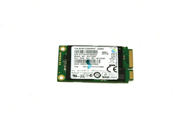 Picture of Broken | Samsung 256GB SSD Solid State Drive MZMTE256HMHP