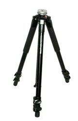 Picture of Used | Manfrotto 055XB Tripod