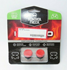 Picture of Open-Box Excellent: KontrolFreek - FPS Freek Inferno Thumbsticks for Xbox One, Picture 1