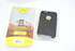 Picture of OTTERBOX Defender Series Case for iPhone 6/6s - Black (77-52133), Picture 1