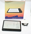 Picture of Kobo N782-KU-BK-K-EP Forma eBook Reader 8in 8GB, Picture 1