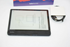 Picture of Kobo N782-KU-BK-K-EP Forma eBook Reader 8in 8GB, Picture 2