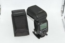 Picture of Yongnuo YN600EX-RT Speedlite Flash for Canon