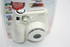 Picture of FujiFilm Instax Mini 7S Instant Camera - White, Picture 1