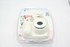 Picture of FujiFilm Instax Mini 7S Instant Camera - White, Picture 2