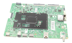Picture of For TV Model Samsung UN55NU6900B Main Board BN94-12871D