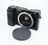 Picture of Sony Alpha a6000 24.3MP Digital Camera - Body Shutter count only 4,173, Picture 2