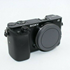 Picture of Sony Alpha a6000 24.3MP Digital Camera - Body Shutter count only 4,173, Picture 3