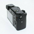 Picture of Sony Alpha a6000 24.3MP Digital Camera - Body Shutter count only 4,173, Picture 4