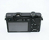 Picture of Sony Alpha a6000 24.3MP Digital Camera - Body Shutter count only 4,173, Picture 5