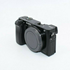 Picture of Sony Alpha a6000 24.3MP Digital Camera - Body Shutter count only 4,173, Picture 7