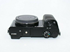Picture of Sony Alpha a6000 24.3MP Digital Camera - Body Shutter count only 4,173, Picture 9