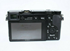 Picture of Sony Alpha a6000 24.3MP Digital Camera - Body Shutter count only 4,173, Picture 10