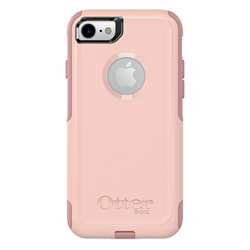 Picture of OtterBox COMMUTER SERIES Case for iPhone 8 & iPhone 7 (NOT Plus)