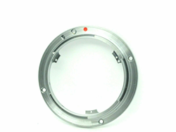 Picture of Sigma Zoom 17-50mm 1: 2.8 EX HSM Canon Bayonet Mount Ring Part
