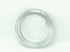 Picture of Sigma Zoom 17-50mm 1: 2.8 EX HSM Canon Bayonet Mount Ring Part, Picture 2