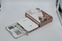 Picture of Canon Ivy Mini Photo Printer 2x3 5x7.6 Rose Gold *FREE SHIPPING*, Picture 2