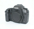 Picture of Used! Canon EOS 5D Mark II 21.1MP Digital SLR Camera Body ** Shutter 43,764**, Picture 2