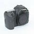 Picture of Used! Canon EOS 5D Mark II 21.1MP Digital SLR Camera Body ** Shutter 43,764**, Picture 3
