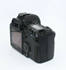 Picture of Used! Canon EOS 5D Mark II 21.1MP Digital SLR Camera Body ** Shutter 43,764**, Picture 4