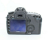 Picture of Used! Canon EOS 5D Mark II 21.1MP Digital SLR Camera Body ** Shutter 43,764**, Picture 5