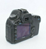 Picture of Used! Canon EOS 5D Mark II 21.1MP Digital SLR Camera Body ** Shutter 43,764**, Picture 6