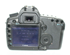 Picture of Used! Canon EOS 5D Mark II 21.1MP Digital SLR Camera Body ** Shutter 43,764**, Picture 7