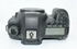 Picture of Used! Canon EOS 5D Mark II 21.1MP Digital SLR Camera Body ** Shutter 43,764**, Picture 9