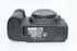 Picture of Used! Canon EOS 5D Mark II 21.1MP Digital SLR Camera Body ** Shutter 43,764**, Picture 10