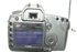 Picture of Used! Canon EOS 5D Mark II 21.1MP Digital SLR Camera Body ** Shutter 43,764**, Picture 11