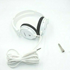 Picture of SONY MDR-V150 WHITE Monitoring DJ Stereo Headphones GENUINE, Picture 1