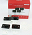 Picture of BROKEN meShare 1080p Mini Wireless Two-way Audio Camera 4-Pack Google/iOS, Picture 1