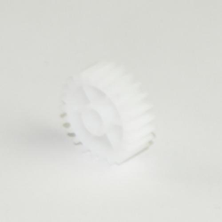 Picture of New Genuine Panasonic PJDGB0023Z Gear