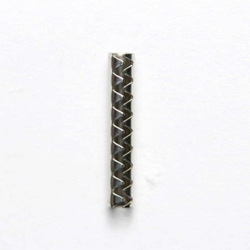 Picture of New Genuine Panasonic XPL2B12WVW Pin